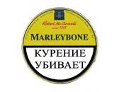 Трубочный табак McConnell  Marleybone 50 гр
