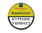 Трубочный табак McConnell  Paddington 50 гр