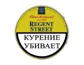 Трубочный табак McConnell  Regent Street 50 гр