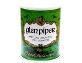 Трубочный табак McConnell Glen Piper, банка 100 гр