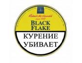 Трубочный табак McConnell  Black Flake 50 гр