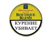 Трубочный табак McConnell  Boutique Blend 50 гр