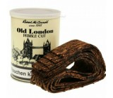 Трубочный табак McConnell  Old London 100 гр
