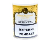 Трубочный табак McConnell Oriental, банка 100 гр