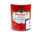 Трубочный табак McConnell Red Virginia, банка 100 гр