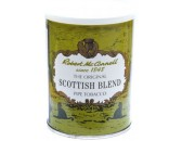 Трубочный табак McConnell Scottish Blend банка 100 гр
