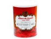 Трубочный табак McConnell Scottish Cake, банка 100 гр