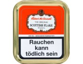 Трубочный табак McConnell Scottish Flake, банка 50 гр