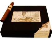 Сигары Rocky Patel Decade Torpedo