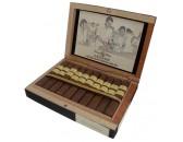 Сигары Rocky Patel Decade Toro