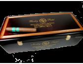 Сигары Rocky Patel Special Edition 2013 Unica Toro