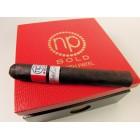 Сигары Rocky Patel Bold Robusto