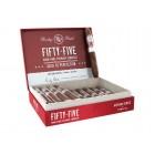 Сигары Rocky Patel Fifty-Five Toro