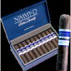 Сигары Nimmy D Robusto