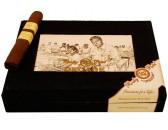Сигары Rocky Patel Decade Robusto