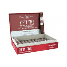 Сигары Rocky Patel Fifty-Five Robusto