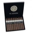 Сигары Rocky Patel Platinum Torpedo