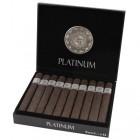 Сигары Rocky Patel Platinum Toro