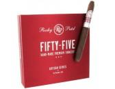 Сигары Rocky Patel Fifty-Five Titan