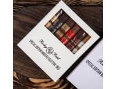 Набор сигар Rocky Patel Special Edition Robusto Sampler *6