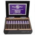 Сигары Rocky Patel Private Cellar Robusto