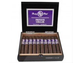 Сигары Rocky Patel Private Cellar Torpedo
