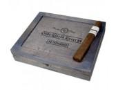 Сигары Rocky Patel Olde World Reserve Maduro Toro/20