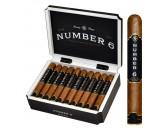 Сигары Rocky Patel №6 Robusto