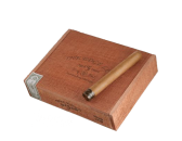 Сигары Rocky Patel The Edge Lite Toro Connecticut