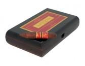 Сигары Rocky Patel Vintage 1990 Perfecto