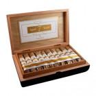 Сигары Rocky Patel Vintage 1999 Perfecto
