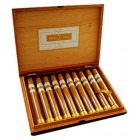 Сигары Rocky Patel Vintage 1999 Churchill Tubos