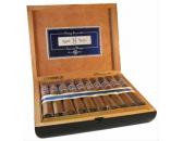 Сигары Rocky Patel Vintage 2003 Torpedo