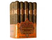 Сигары Rocky Patel Especial Cameroon Robusto