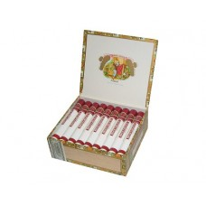 Сигары Romeo y Julieta Petit Churchills Tubos