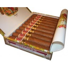 Сигары Romeo y Julieta Churchills