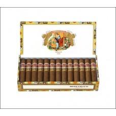Сигары Romeo y Julieta Petit Churchills