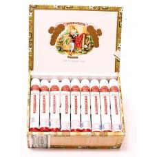 Сигары Romeo y Julieta Wide Churchills Tubos