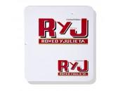 Сигариллы Romeo Y Julieta Club LE 2017*20