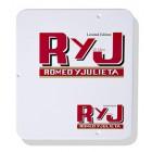 Сигариллы Romeo Y Julieta Mini LE 2017*20