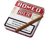 Сигариллы Romeo Y Julieta Mini LE 2013 *20