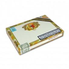 Сигары Romeo y Julieta Duke Edicion Limitada 2009