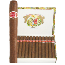 Сигары Romeo y Julieta Exhibicion No 3