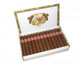 Сигары Romeo y Julieta Exhibicion No 4