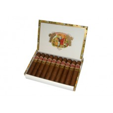Сигары Romeo y Julieta Wide Churchills