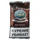 "Трубочный табак ""Stevenson Royal Aromatic"" кисет"