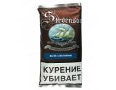 "Трубочный табак ""Stevenson Rum Cavendish"" кисет"