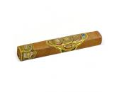 Сигары  Siglo de Oro Cuadrados