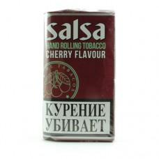 Сигаретный табак Salsa Cherry