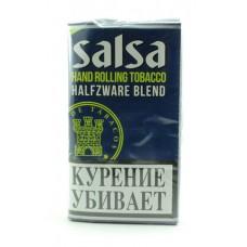 Сигаретный табак Salsa Halfzware